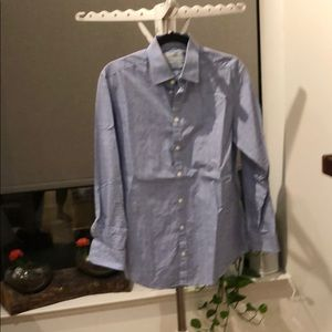 Polo shirt. Used. good condition